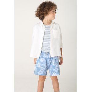 roupa-infantil-menino-bermuda-hawai-azul-green-by-missako-G6001914-01