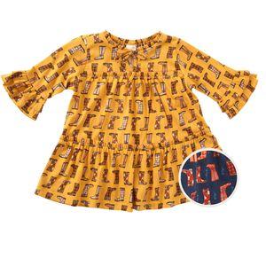 roupa-infantil-vestido-galocha-amarelo-bebe-menina-green-by-missako-G5904001-700