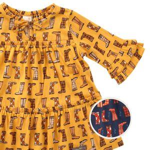 roupa-infantil-vestido-galocha-azulbebe-menina-green-by-missako-detalhe-1-G5904001-700