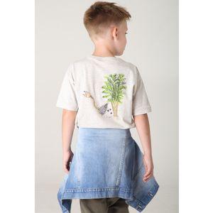 roupa-infantil-menino-camiseta-acai-cinza-claro-green-by-missako-G6001904-03-