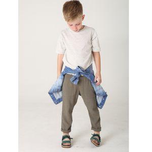 roupa-infantil-menino-calca-seiva-verde-green-by-missako-G6001864-01-