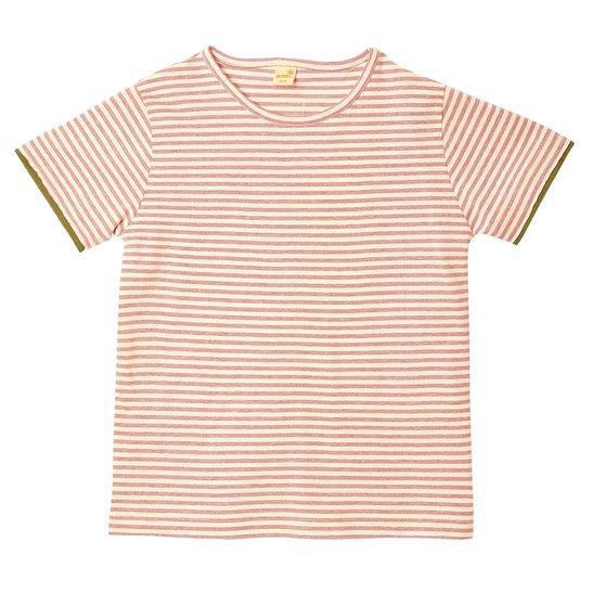 roupa-infantil-camiseta-menino-laranja-tamanho-infantil-detalhe1-green-by-missako_G6001884-400-1