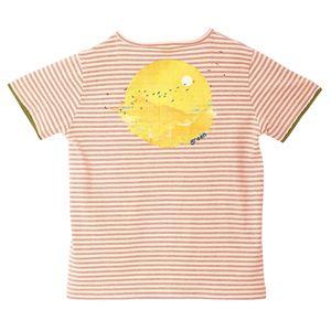 roupa-infantil-camiseta-menino-laranja-tamanho-infantil-detalhe1-green-by-missako_G6001884-400-2