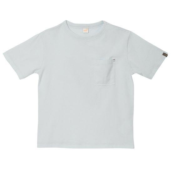roupa-infantil-camiseta-menino-branca-tamanho-infantil-detalhe1-green-by-missako_G6001924-010-1