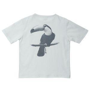 roupa-infantil-camiseta-menino-branca-tamanho-infantil-detalhe1-green-by-missako_G6001924-010-2