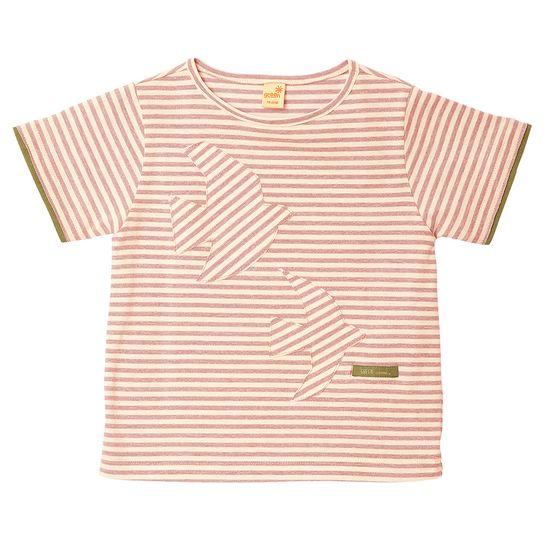 roupa-infantil-camiseta-menino-laranja-tamanho-infantil-detalhe1-green-by-missako_G6001682-400-1