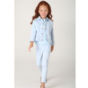 roupa-infantil-menina-jaqueta-calca-azul-claro-cristal-green-by-missako-G6001372-730-01