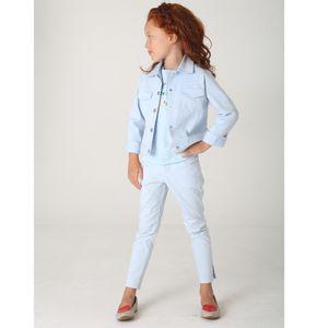 roupa-infantil-menina-jaqueta-calca-azul-claro-cristal-green-by-missako-G6001372-730-04