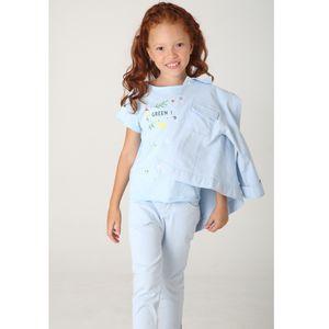 roupa-infantil-menina-jaqueta-calca-azul-claro-cristal-green-by-missako-G6001372-730-02
