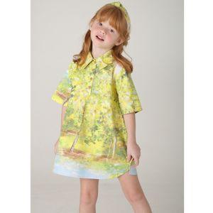 roupa-infantil-vestido-paisagem-amarelo-menina-green-by-missako-G6001444-300-01