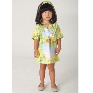 roupa-infantil-vestido-paisagem-amarelo-menina-green-by-missako-G6001282-300-01