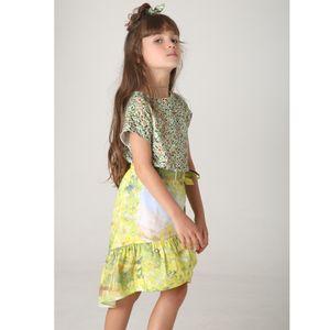 roupa-infantil-camiseta-pomar-verde-menina-green-by-missako-G6001534-600-01
