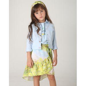 roupa-infantil-saia-midi-paisagem-amarela-menina-green-by-missako-G6001464-01