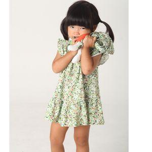 roupa-infantil-vestido-pomar-verde-menina-toddler-green-by-missako-G6001302-600-01