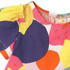 roupa-infantil-vestido-menina-rosa-tamanho-infantil-detalhe2-green-by-missako_G6002001-130-1