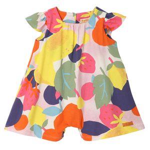 roupa-infantil-macacao-menina-rosa-tamanho-infantil-detalhe1-green-by-missako_G6002011-130-1