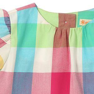 roupa-infantil-vestido-menina-rosa-tamanho-infantil-detalhe2-green-by-missako_G6002021-150-1