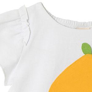 roupa-infantil-conjunto-menina-rosa-tamanho-infantil-detalhe2-green-by-missako_G6002031-150-1