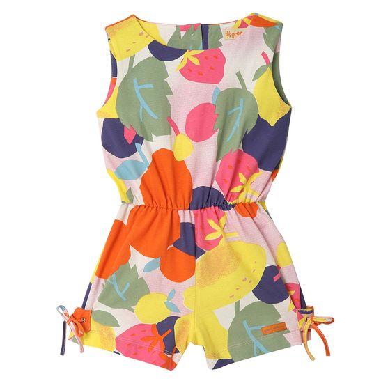 roupa-infantil-macacao-menina-rosa-tamanho-infantil-detalhe1-green-by-missako_G6002272-150-1