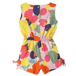 roupa-infantil-macacao-menina-rosa-tamanho-infantil-detalhe1-green-by-missako_G6002272-150-2