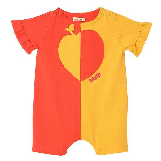 roupa-infantil-macacao-menina-vermelho-tamanho-infantil-detalhe1-green-by-missako_G6002051-100-1