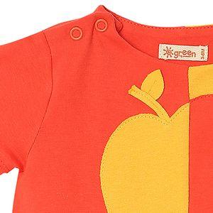 roupa-infantil-macacao-menina-vermelho-tamanho-infantil-detalhe2-green-by-missako_G6002051-100-1