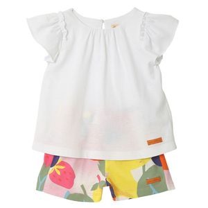 roupa-infantil-conjunto-menina-rosa-tamanho-infantil-detalhe1-green-by-missako_G6002282-150-1