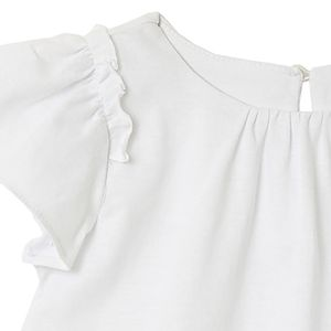 roupa-infantil-conjunto-menina-rosa-tamanho-infantil-detalhe2-green-by-missako_G6002282-150-1