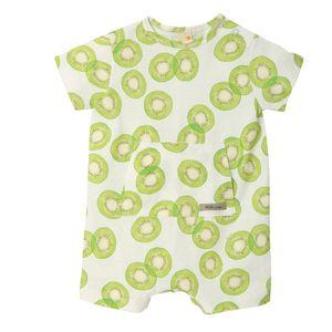 roupa-infantil-macacao-menino-verde-tamanho-infantil-detalhe1-green-by-missako_G6002161-600-1