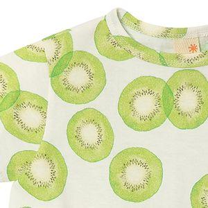 roupa-infantil-macacao-menino-verde-tamanho-infantil-detalhe2-green-by-missako_G6002161-600-1
