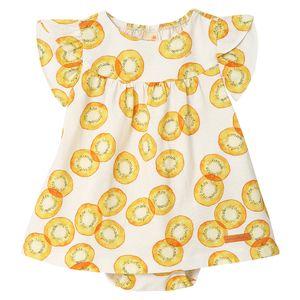 roupa-infantil-vestido-menina-laranja-tamanho-infantil-detalhe1-green-by-missako_G6002061-400-1