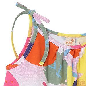 roupa-infantil-macacao-menina-rosa-tamanho-infantil-detalhe2-green-by-missako_G6002292-150-1