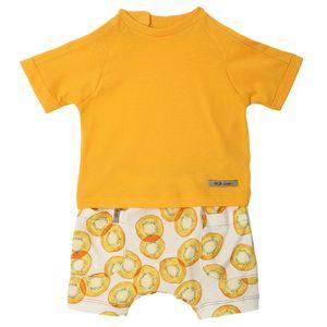 roupa-infantil-conjunto-menino-laranja-tamanho-infantil-detalhe1-green-by-missako_G6002171-400-1