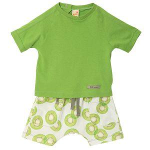 roupa-infantil-conjunto-menino-verde-tamanho-infantil-detalhe1-green-by-missako_G6002171-600-1