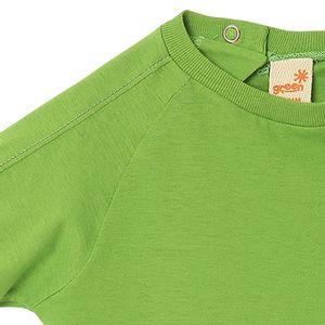 roupa-infantil-conjunto-menino-verde-tamanho-infantil-detalhe2-green-by-missako_G6002171-600-1
