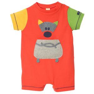 roupa-infantil-macacao-menino-vermelho-tamanho-infantil-detalhe1-green-by-missako_G6002181-100-1