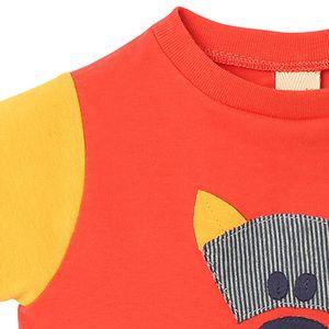 roupa-infantil-macacao-menino-vermelho-tamanho-infantil-detalhe2-green-by-missako_G6002181-100-1