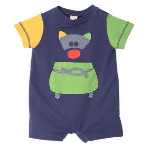 roupa-infantil-macacao-menino-azul-tamanho-infantil-detalhe1-green-by-missako_G6002181-700-1