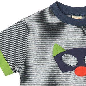 roupa-infantil-conjunto-menino-laranja-tamanho-infantil-detalhe2-green-by-missako_G6002191-700-1