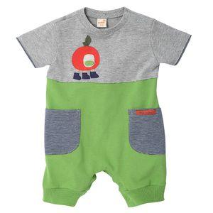 roupa-infantil-macacao-menino-verde-tamanho-infantil-detalhe1-green-by-missako_G6002201-600-1