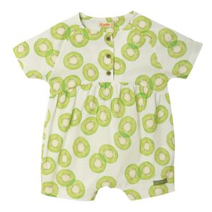 roupa-infantil-macacao-menina-verde-tamanho-infantil-detalhe1-green-by-missako_G6002071-600-1