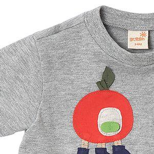 roupa-infantil-macacao-menino-verde-tamanho-infantil-detalhe2-green-by-missako_G6002201-600-1