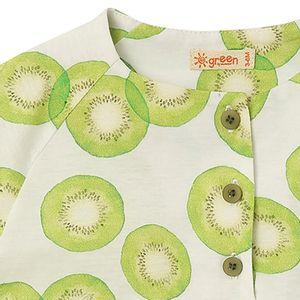 roupa-infantil-macacao-menina-verde-tamanho-infantil-detalhe2-green-by-missako_G6002071-600-1
