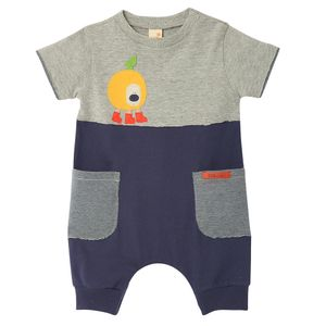 roupa-infantil-macacao-menino-azul-tamanho-infantil-detalhe1-green-by-missako_G6002201-700-1