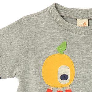 roupa-infantil-macacao-menino-azul-tamanho-infantil-detalhe2-green-by-missako_G6002201-700-1