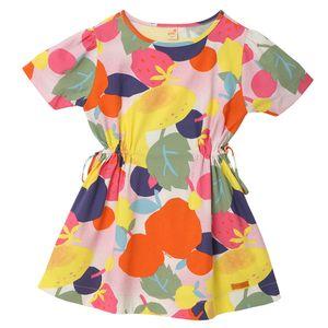 roupa-infantil-vestido-menina-rosa-tamanho-infantil-detalhe1-green-by-missako_G6002434-150-1