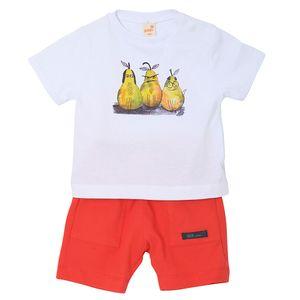 roupa-infantil-conjunto-menino-vermelho-tamanho-infantil-detalhe1-green-by-missako_G6002211-100-1