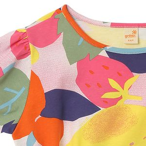 roupa-infantil-vestido-menina-rosa-tamanho-infantil-detalhe2-green-by-missako_G6002434-150-1