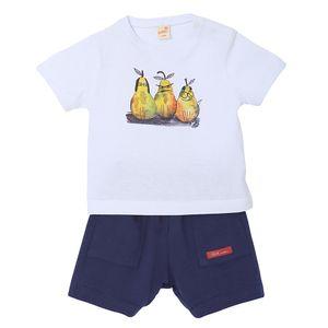 roupa-infantil-conjunto-menino-azul-tamanho-infantil-detalhe1-green-by-missako_G6002211-770-1
