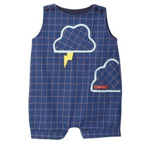 roupa-infantil-macacao-menino-azul-tamanho-infantil-detalhe1-green-by-missako_G6002221-700-1